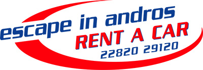 Rent a Car Andros